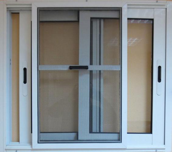 Раздвижные алюминиевые окна на балкон видео..